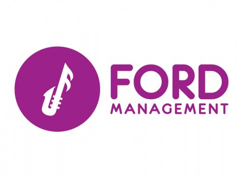Ford-Management