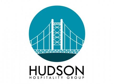 HudsonHospitalityGroup