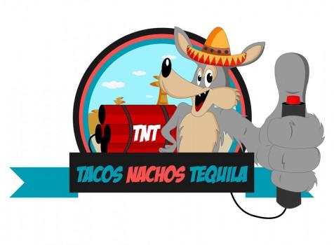 TacosNachosTequila