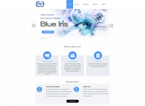 blue-iris-software