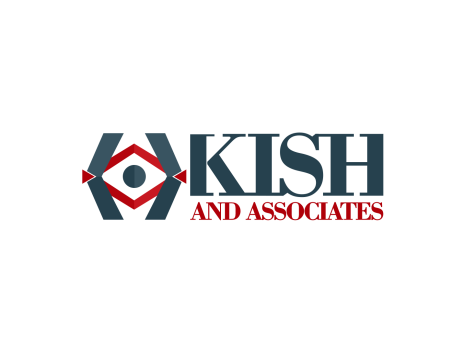 kish-and-associates-logo