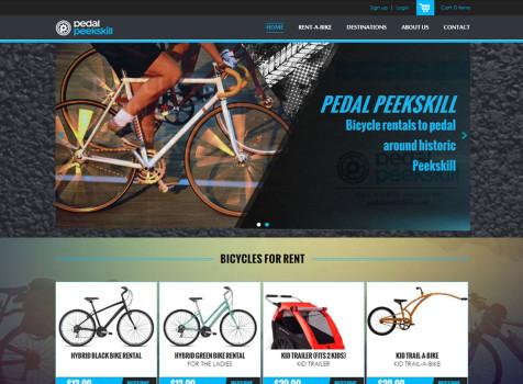 pedal-peekskill