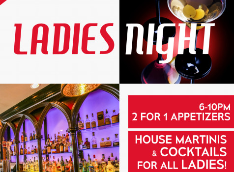 quietman_ladiesnightflyer