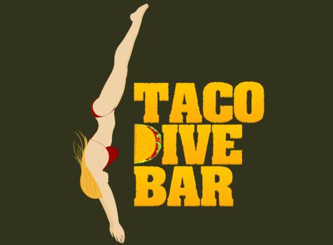 taco-dive-bar