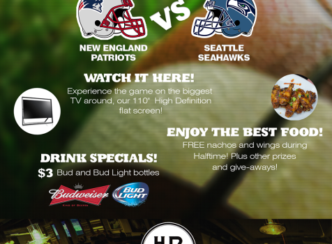 superbowl_flyer1