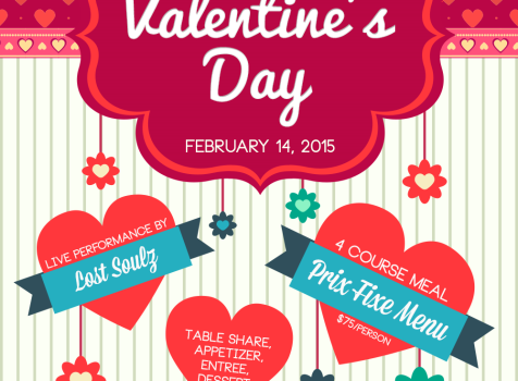 valentine_day_flyer