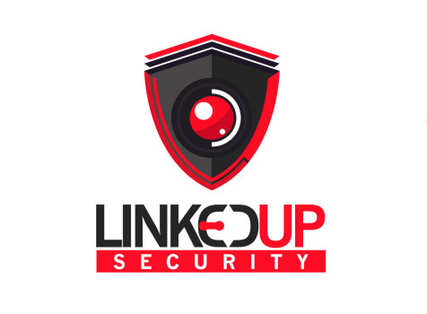 LinkedUp-Security