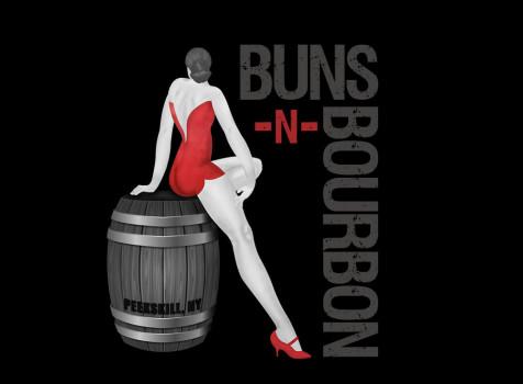 buns-n-bourbon