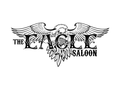 eagle-saloon