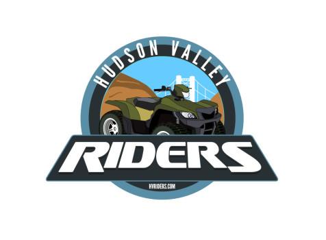 hv-riders