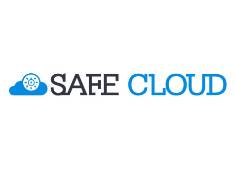 safe-cloud-inc