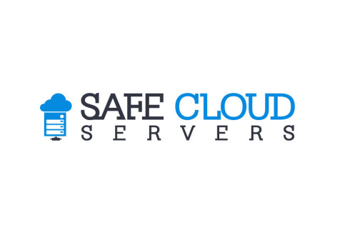 safe-cloud-servers