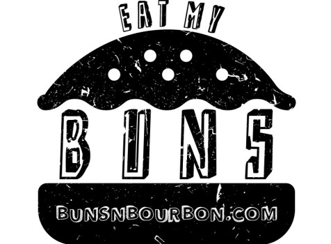 eat-my-buns