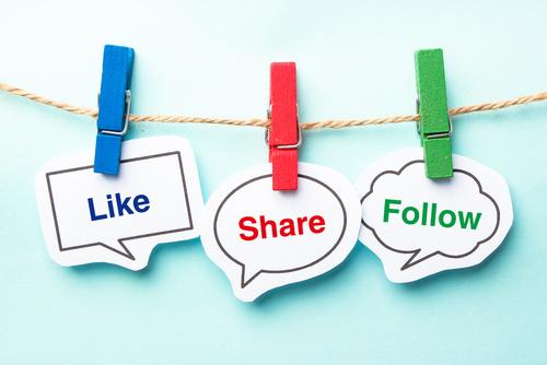 social-media-campaings