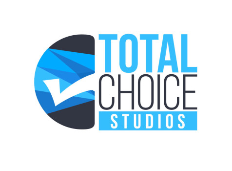 total-choice-studios