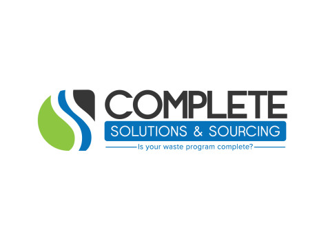 complete-solutions-and-sourcing-SQUARE