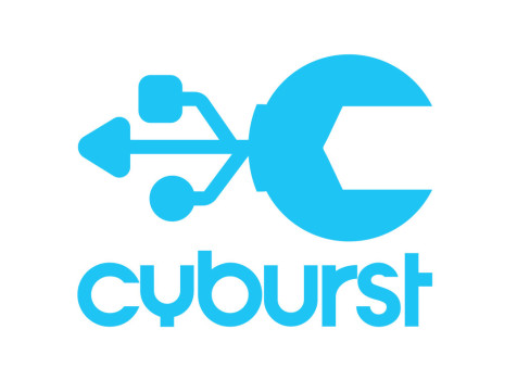 cyburst_logo