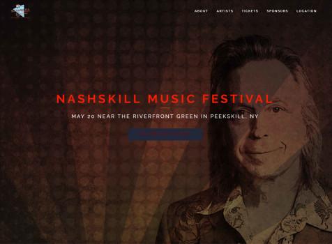 nashkill-music-festival