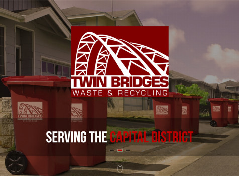 Twin Bridges Waste & Recycling