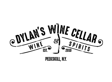 dylans-wine-cellar-square