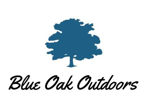 blue-oak-outdoors