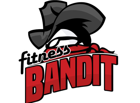 fitness-bandit