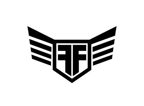 Fly Fitness Logo
