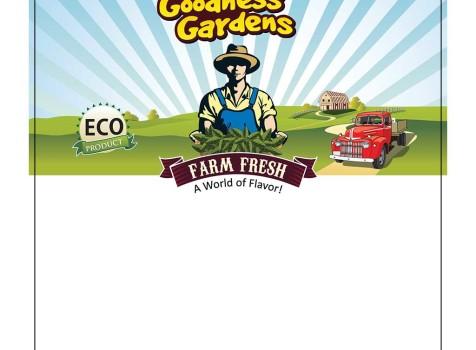 goodness-gardens-label