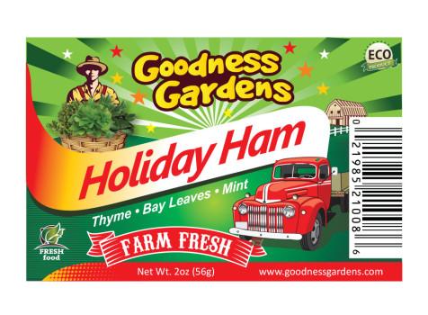 goodness-gardnes-holiday-ham