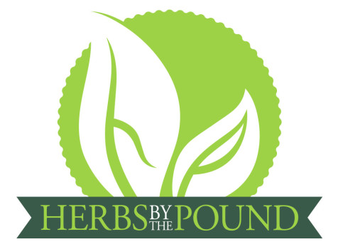 herbs-by-the-pound