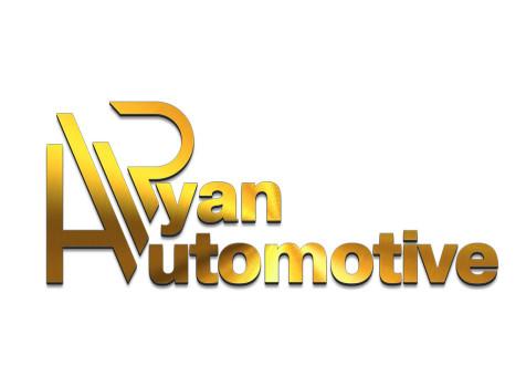 ryan-automotive