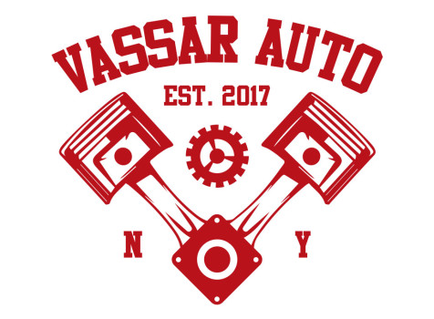 vassar-auto-logo