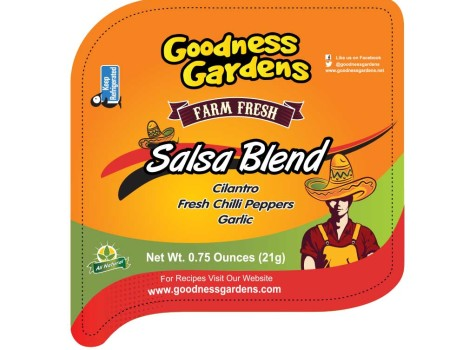 goodness-gardens-product-label